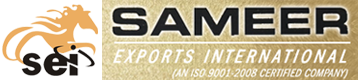 Sameer Group of Companies